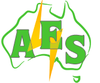 Company Logo of Aussie Electrical and Solar