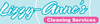 Company Logo of Lizzy-Annes Cleaning Services