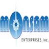 Company Logo of MONSAM Portable Sinks